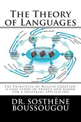 The Theory of Languages