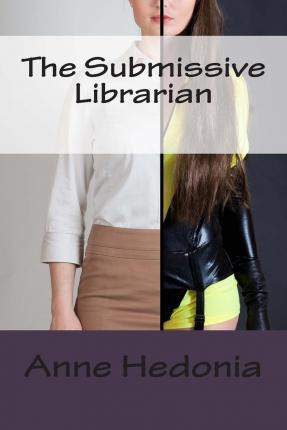The Submissive Librarian