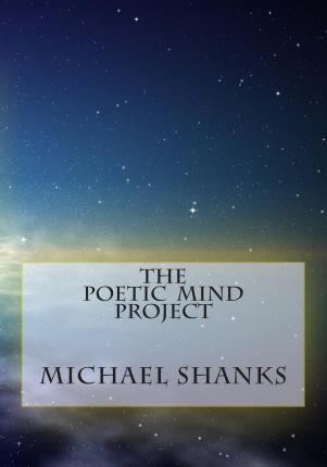 The Poetic Mind Project