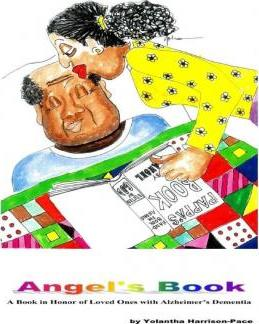 Angel's Book