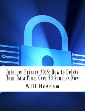 Internet Privacy 2015