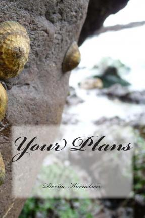 Your Plans