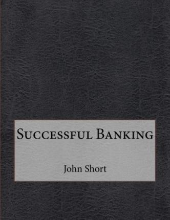 Successful Banking