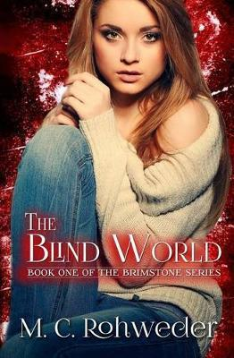 The Blind World