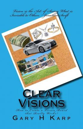 Clear Visions