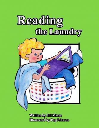 Reading the Laundry
