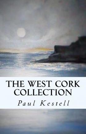 The West Cork Collection