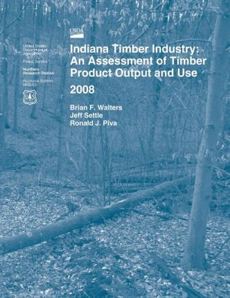 Indiana Timber Industry