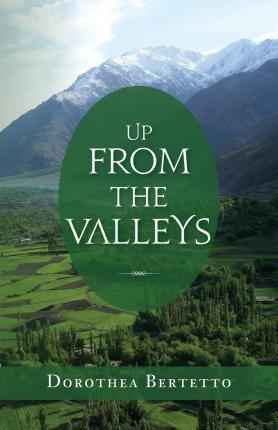 Up from the Valleys