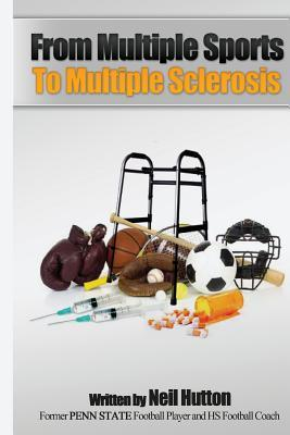 From Multiple Sports to Multiple Sclerosis