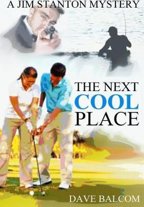 The Next Cool Place