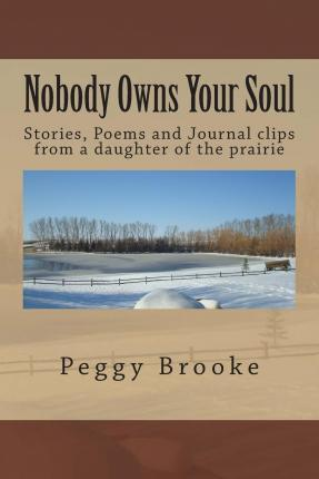 Nobody Owns Your Soul