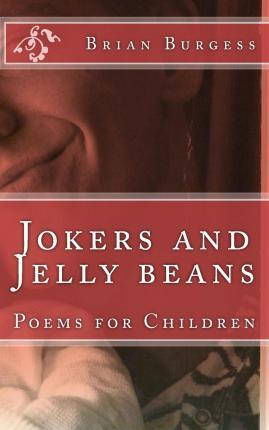 Jokers and Jelly Beans