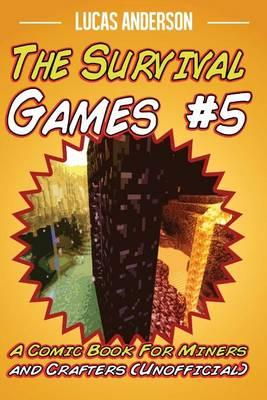 The Survival Games #5