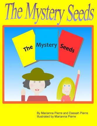 The Mystery Seeds