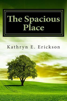 The Spacious Place
