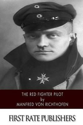 The Red Fighter Pilot