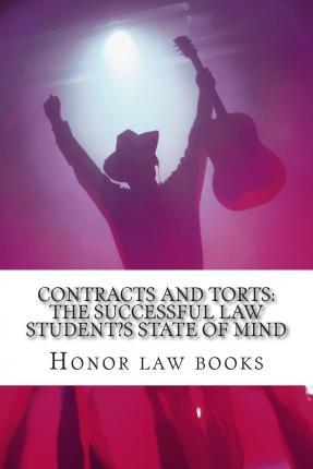 Contracts and Torts