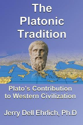 The Platonic Tradition