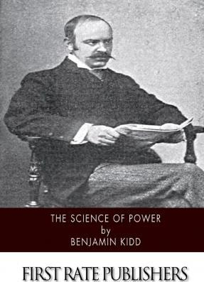The Science of Power