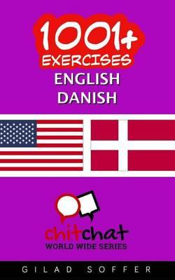1001+ Exercises English - Danish
