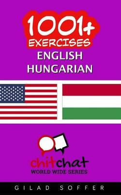 1001+ Exercises English - Hungarian