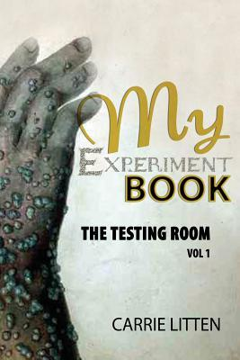 My Experiment Book