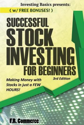 Stock Investing Successfully for Beginners