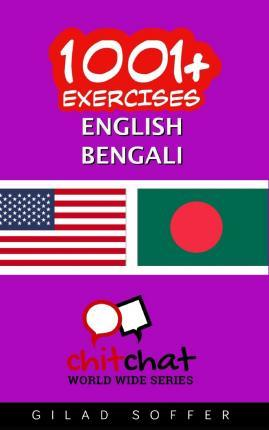 1001+ Exercises English - Bengali
