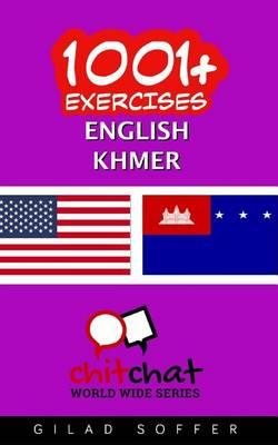 1001+ Exercises English - Khmer
