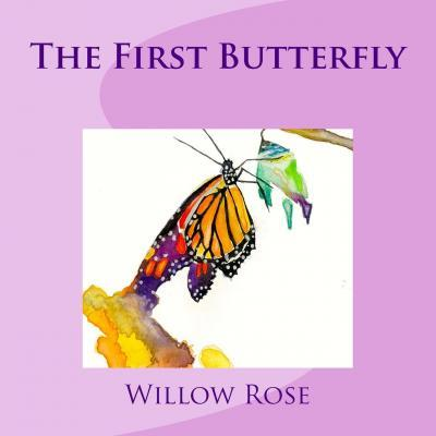 The First Butterfly
