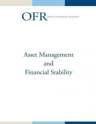 Asset Management and Financial Stability
