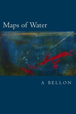 Maps of Water