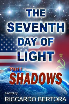 The Seventh Day of Light