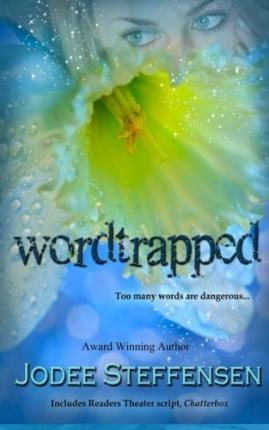 Wordtrapped