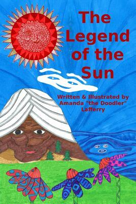 The Legend of the Sun