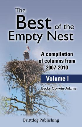 The Best of the Empty Nest