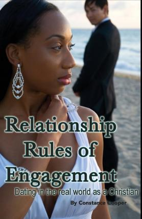 Relationship Rules of Engagement