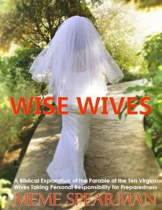 Wise Wives
