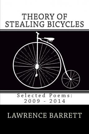 Theory of Stealing Bicycles