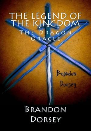 The Legend of the Kingdom