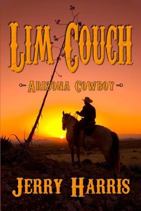 Lim Couch - Arizona Cowboy