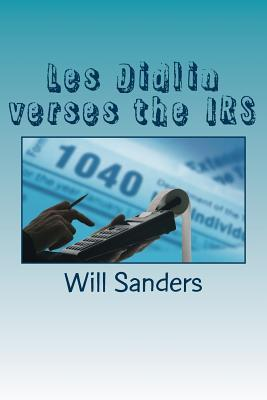 Les Didlin Verses the IRS