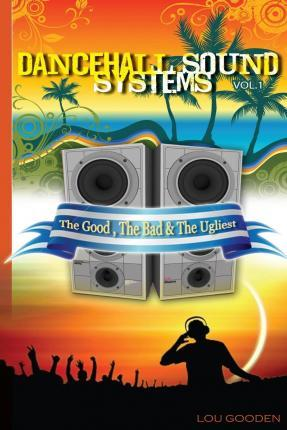 Dance-Hall Sound Systems - Vol 1