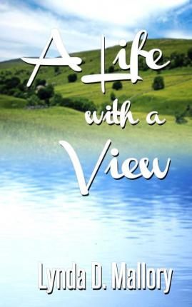 A Life with a View