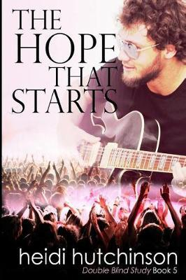 The Hope That Starts