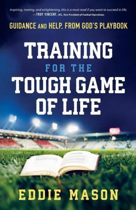 Training for the Tough Game of Life