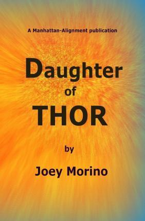 Daughter of Thor