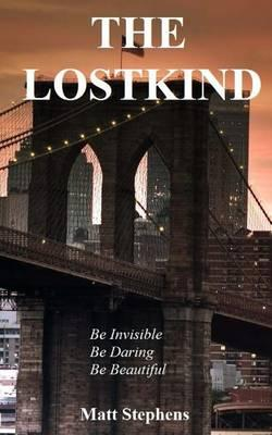 The Lostkind