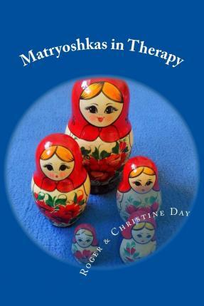 Matryoshkas in Therapy